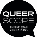 QueerScope - Independent German Queer Film Festivals