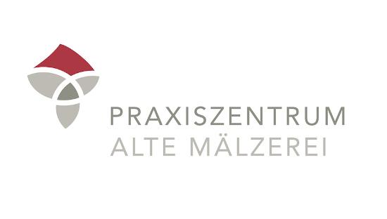 Praxiszentrum Alte Mälzerei